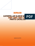 Cat Sleeve Metering - April 2010 (1).pdf