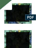 Slide 5 [Reparado]