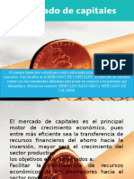 EXPONER.ppt Finanzas.ppt000