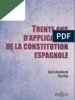 2009 Droits Sociaux Et Droits Fondamentaux Separata