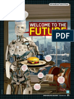 207484401-StoryWorks-Welcome-to-the-Future-2.pdf