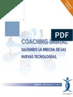 Coaching Digital Breafing UCA