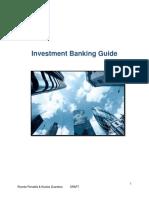 Guía Banca v5-2