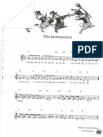 mis instrumentos.pdf
