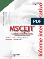 Informe_MSC.pdf