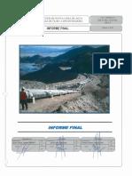 Informe-Modelo.pdf