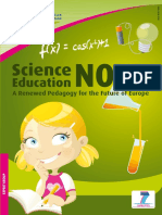 report-rocard-on-science-education_en.pdf