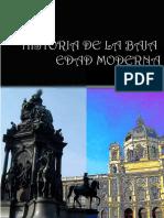 Resumen Baja Edad Moderna JavierPC