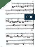 amazing2.pdf