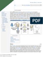 DNP3 - Wikipedia, The Free Encyclopedia