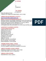 CATALOGO-DE-OBRAS-CORALES-ARGENTINAS-pdf.pdf