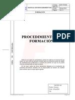 040-procedimiento-formacion.pdf