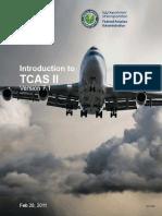 Introduction to TCAS II.pdf