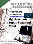 Tupac Yupanqui JOSE LUIS
