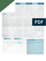 terça.pdf