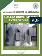 Gaceta_Universitaria_Extraordinaria_-_Mayo_2012 (2).pdf