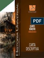 CDFBAS5s_HIS_UNIVERSAL Carta descriptiva.pdf
