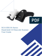 HR100_User_Guide20140430