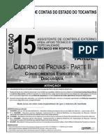 TCETO2008_015_15.pdf