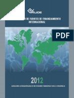 dir2012_ffoi.pdf