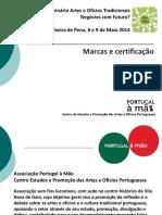 Graça-Ramos_Portugal-à-Mão.pdf