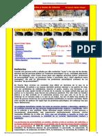 TRAST. DE LA PD..pdf