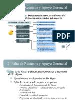 errores-en-la-implementacin-de-seis-sigma-22-1024.pdf