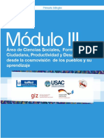Modulo III - Area-de-Ciencias_Sociales_Formac.pdf