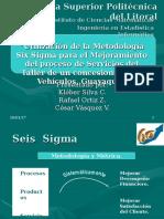 Sig Sigma (PDF)