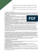 VARIABLES PARA FIDICAIII.docx