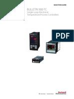 900-sg001_-en-p.pdf