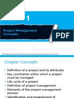 Chapter 1 Slides