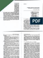 metodologia de la investigacion 2016.pdf