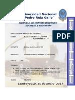 Referentes Del Proceso Enseñanza Aprendizaje (1)