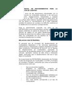 Rendicion de Cuentas Combustible Pnp-guia