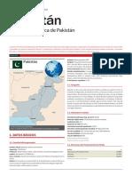 Datos Pakistan