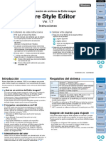PSE_W_ES.pdf