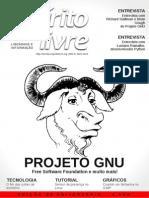 Revista_EspiritoLivre_013_abril2010