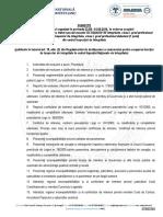 0079+2016-08-18_AnuntSubiecte_ConcursInspectoriIntegritate_23-08_01-09-2016.pdf