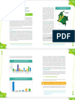 Undp. Colombia Informe biodiversidad 2014