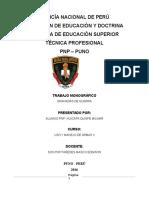 POLICÌA-NACIONAL-DE-PERÙ.docx