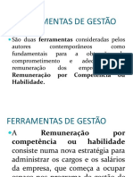 Habilidades e Competencias (1)