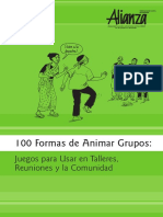 myslide.es_100-dinamicas-para-adultos-558466a235d34.pdf