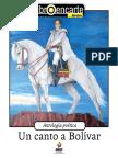 Un-Canto-a-Bolivar.pdf