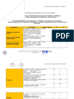 M1-3.1 y 3.2 A2 Guía de Observación Rafael Diaz Rojas