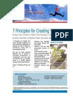 7PrinciplesforCreatingYourFuture.pdf
