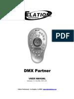 dmxpartner_0312