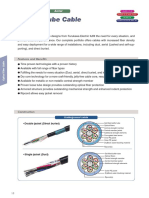6 cable_loose2.pdf