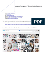 Designing_and_Living_Instagram_Photograp.pdf