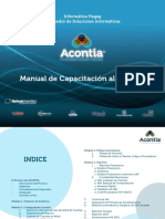 MANUAL+DE+USUARIO+ACONTIA.pdf